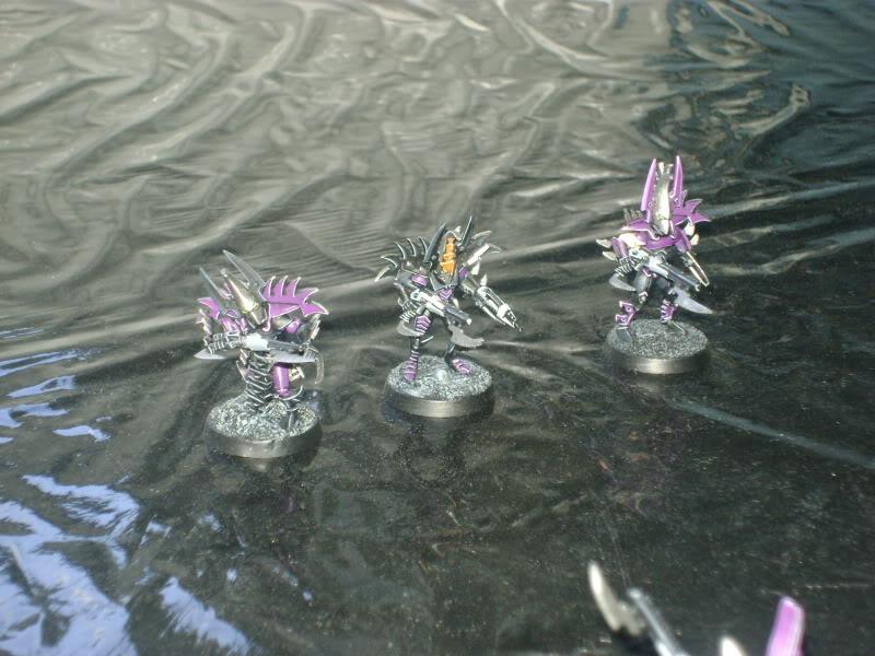 Dark Moon Kabal Elitewarriors12
