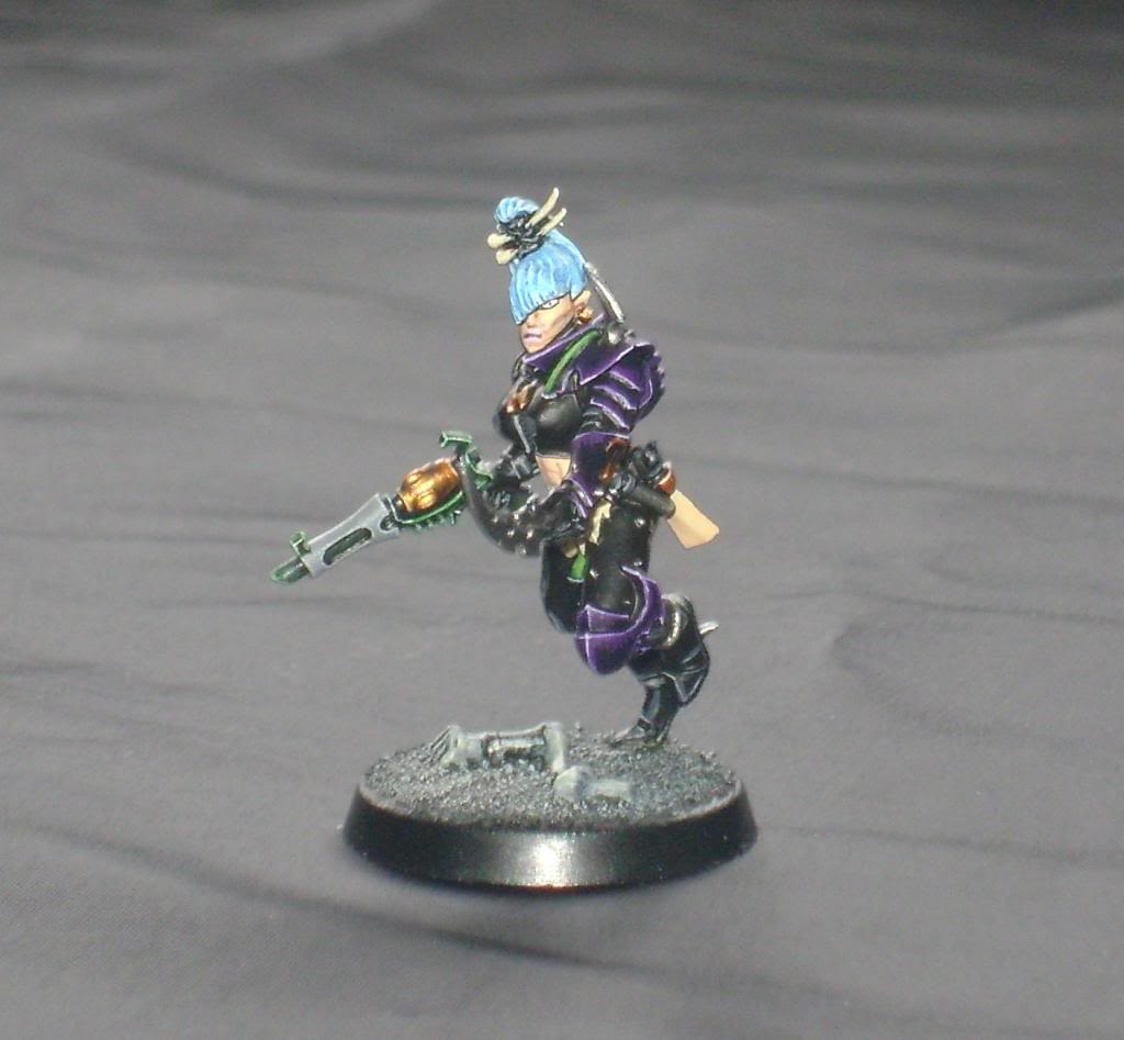 Dark Moon Kabal Firstwych1