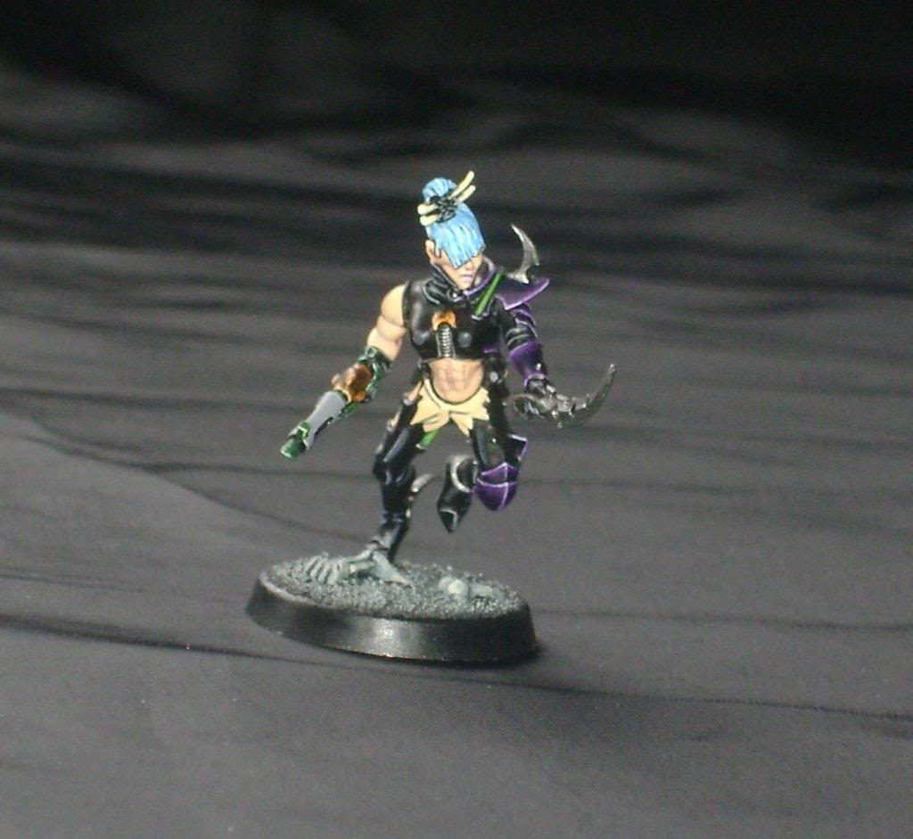 Dark Moon Kabal Firstwych2