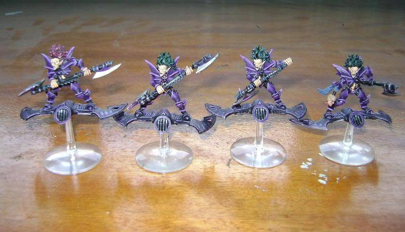 Dark Moon Kabal Hellions10