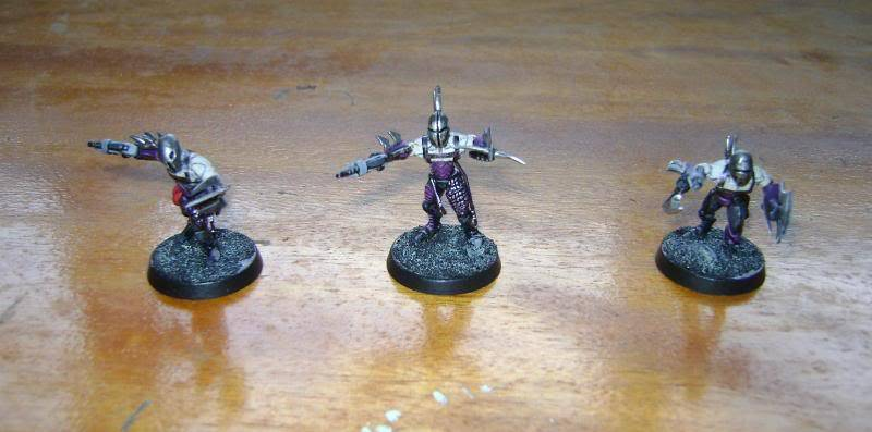 Dark Moon Kabal Mandrakes17