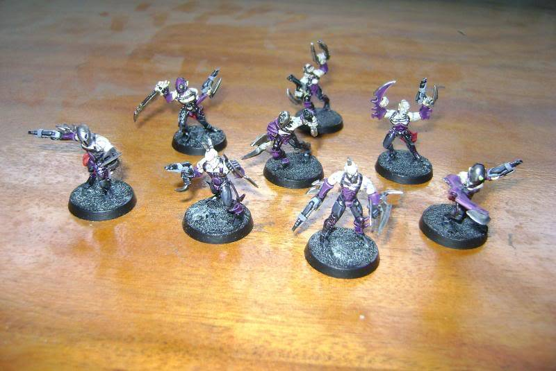 Dark Moon Kabal Mandrakes21