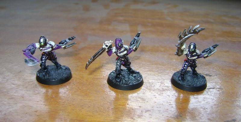 Dark Moon Kabal Mandrakes9