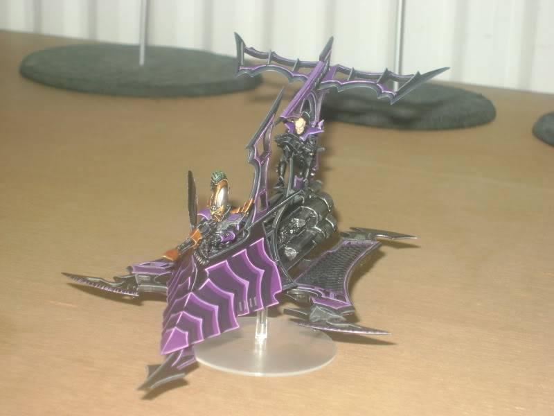 Dark Moon Kabal Newraiders4