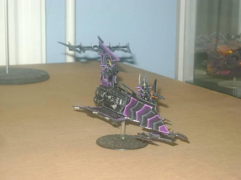 Dark Moon Kabal Newraiders8