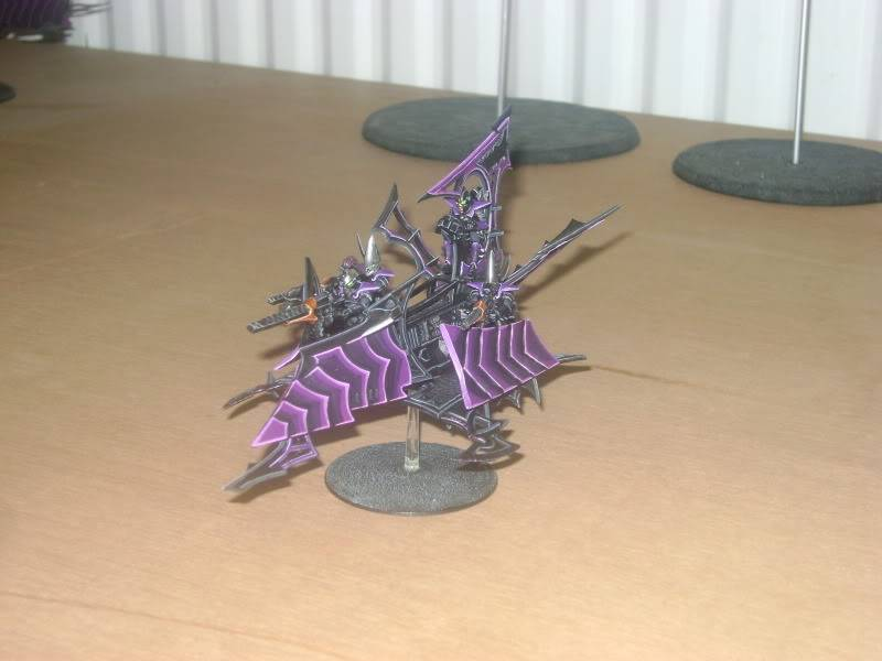 Dark Moon Kabal Ravagers1