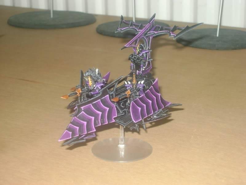 Dark Moon Kabal Ravagers2-1