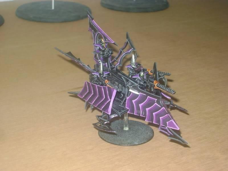 Dark Moon Kabal Ravagers4