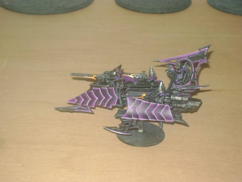 Dark Moon Kabal Ravagers6