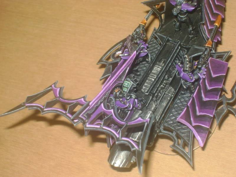 Dark Moon Kabal Ravagers7
