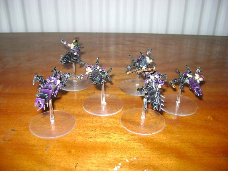 Dark Moon Kabal Reavers3