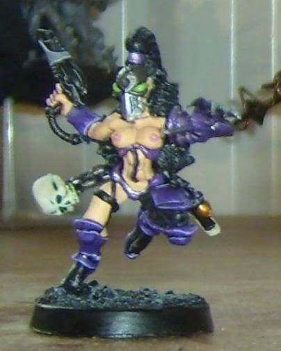 Dark Moon Kabal Sexywychyay-2