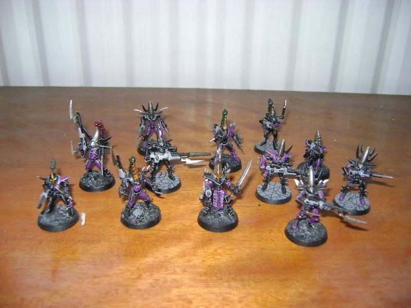 Dark Moon Kabal War10