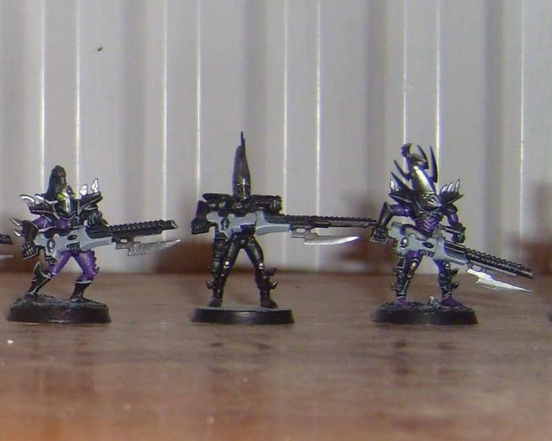 Dark Moon Kabal Warriorspicts14