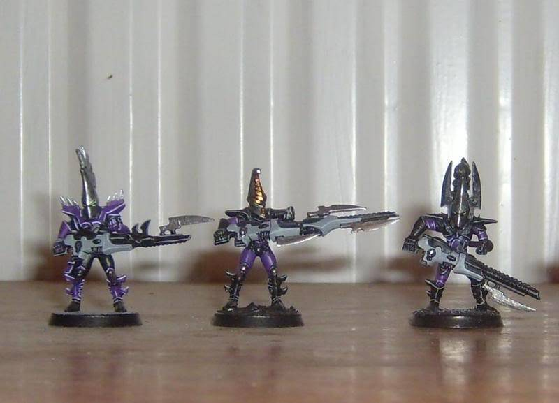 Dark Moon Kabal Warriorspicts15