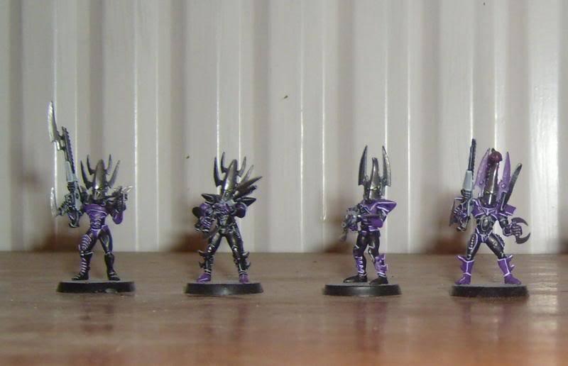 Dark Moon Kabal Warriorspicts16