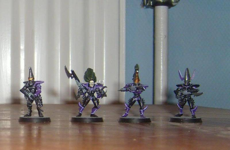 Dark Moon Kabal Warriorspicts17