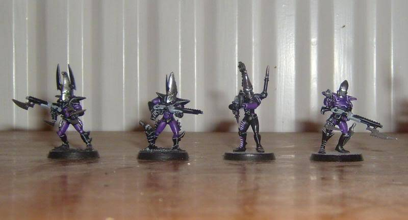 Dark Moon Kabal Warriorspicts18