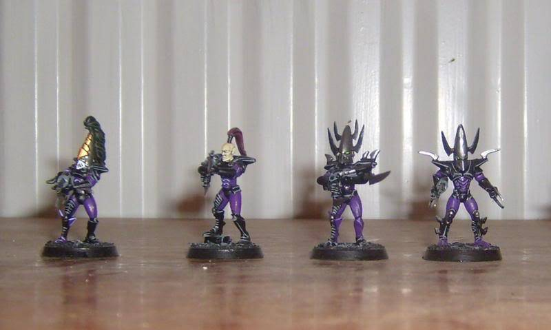 Dark Moon Kabal Warriorspicts19