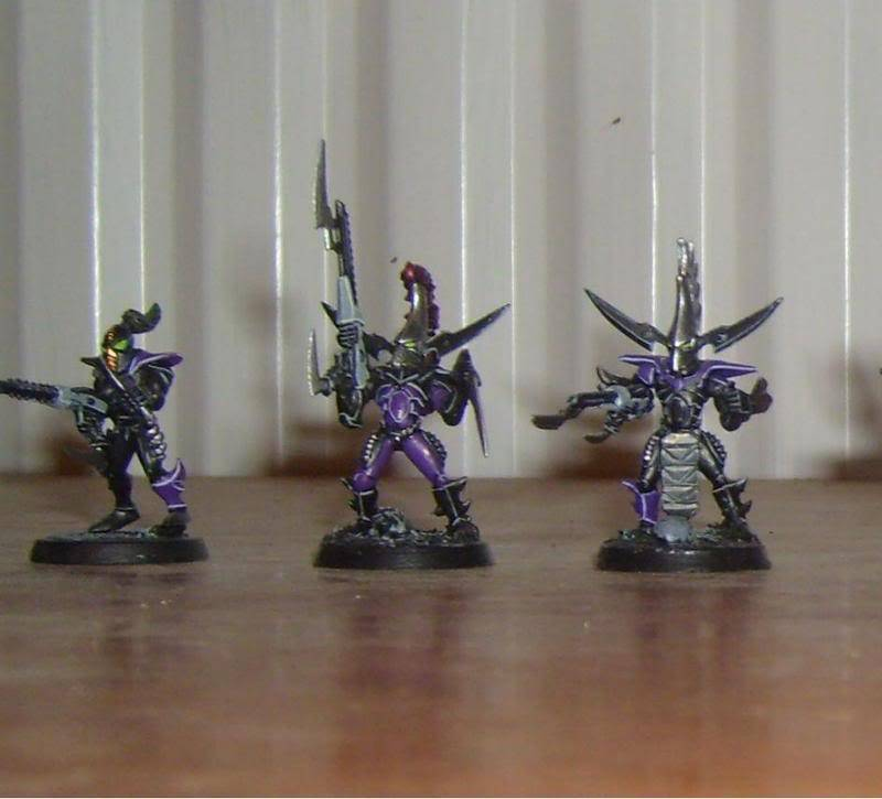Dark Moon Kabal Warriorspicts20