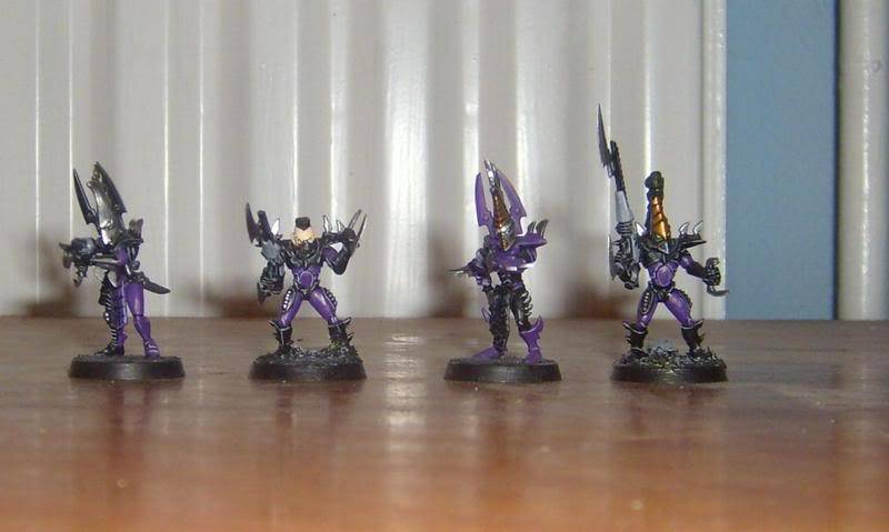 Dark Moon Kabal Warriorspicts21