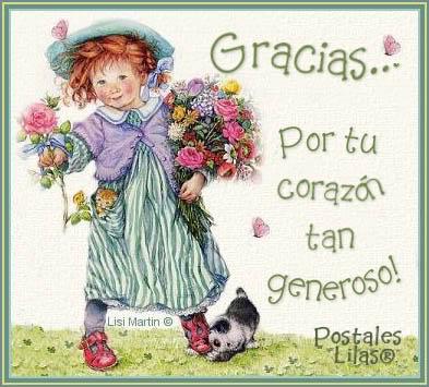 Regalo para  andrea sofia Gracias_por_tu_corazon_generoso