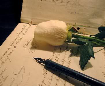 .. Poeta desconocido.. POEMASESCRIBIR