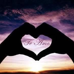 Letras al amor Te_Amo_by_lBoogaboo