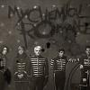 Icones My Chemical Romance; Bp_promo01