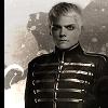 Icones My Chemical Romance; Bp_promo07