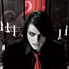 Icones My Chemical Romance; Gee04_real