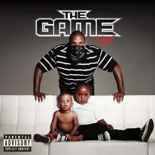 The Game - L.A.X. (Dirty) [192kbps][Best Quality So Far] 00-TheGame-LAXDirty2008-RapGodFathe