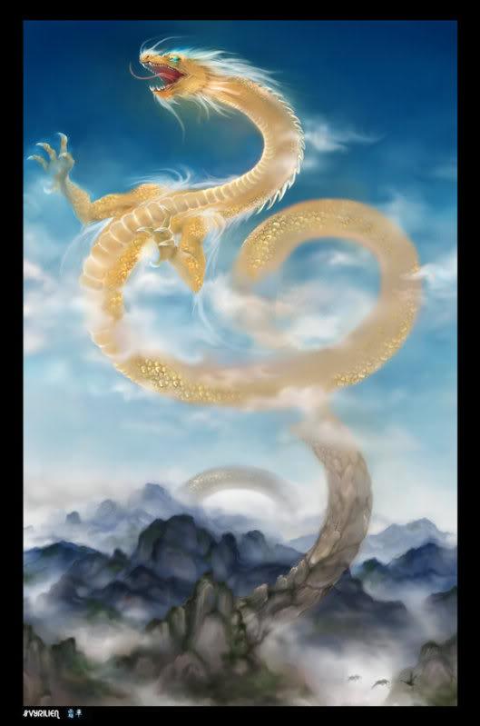 Arawn DanShir (Finished) Huang_Long_by_Vyrilien