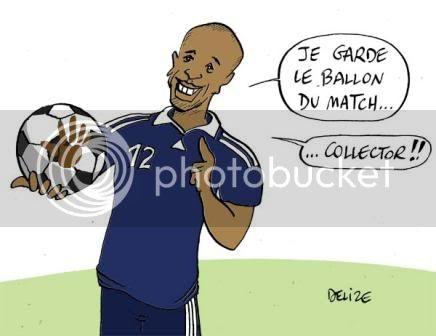 La Main de Thierry ! 1904719683-ballon-collector