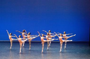Démonstration de l'Ecole de danse de l'ODP 3201_0427-2e-division-fille-Photos-David-Elofer--