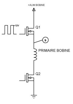 Cours Electronique : M06 : Les diodes P_charge1