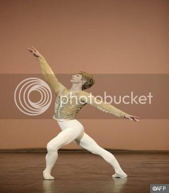 Karl Paquette nommé danseur étoile ! Photo_1262299066223-1-0
