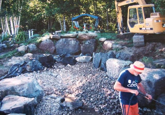 [Jardin de Kitaïbélia] Construction bassin 2002 4308f4fe