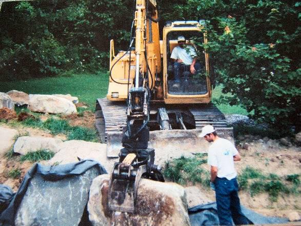 [Jardin de Kitaïbélia] Construction bassin 2002 Constructionbassin065