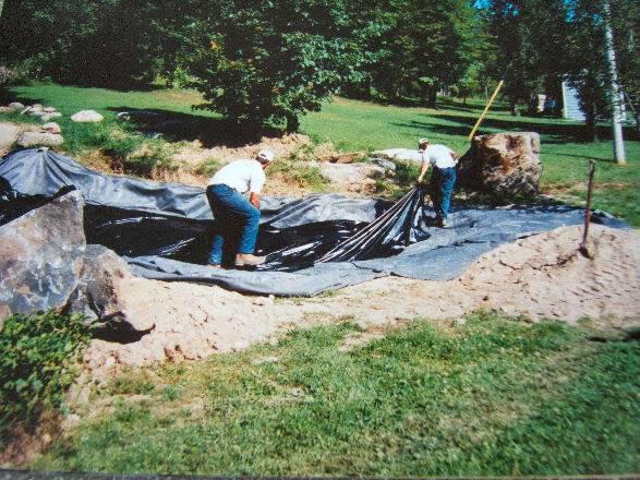 [Jardin de Kitaïbélia] Construction bassin 2002 Constructionbassin067