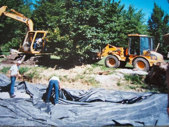 [Jardin de Kitaïbélia] Construction bassin 2002 Constructionbassin068