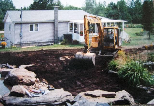 [Jardin de Kitaïbélia] Construction bassin 2002 E114dd35