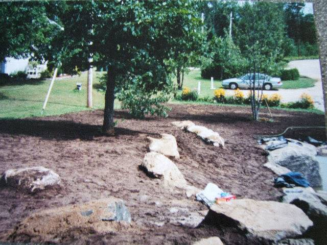 [Jardin de Kitaïbélia] Construction bassin 2002 F6e683ce