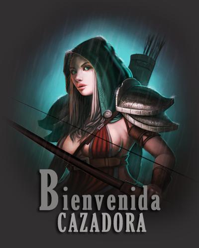 Hola, soy nueva Bienve_zpsae97ad55