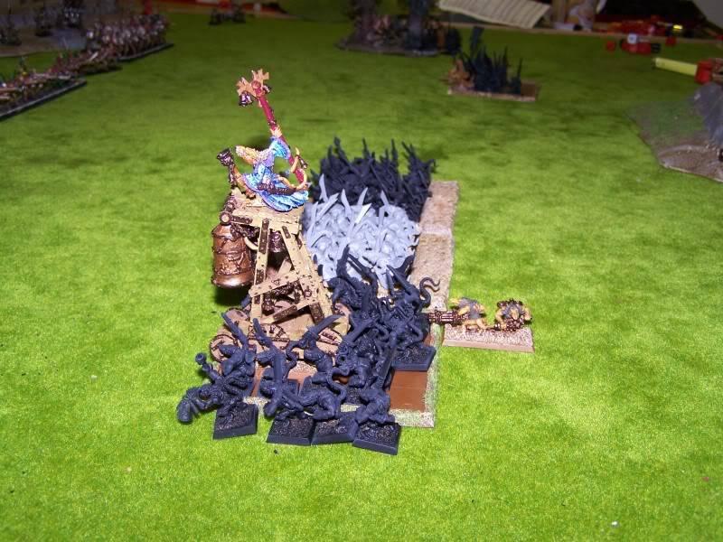 dark - Sartosa 4: Dark Waters (Flame On campaign - summer 2009) - Page 2 S4G1053