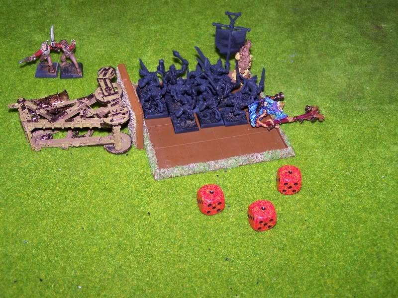 dark - Sartosa 4: Dark Waters (Flame On campaign - summer 2009) - Page 2 S4G1058