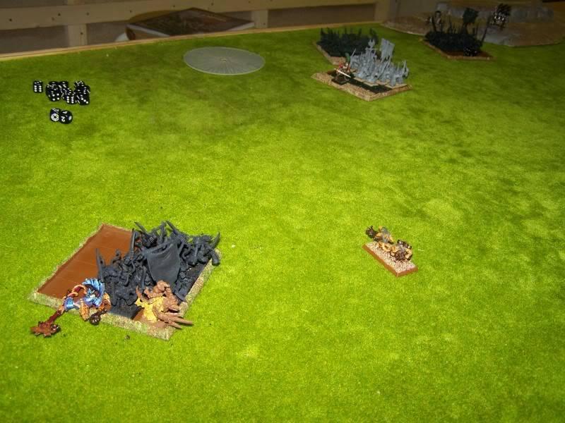 dark - Sartosa 4: Dark Waters (Flame On campaign - summer 2009) - Page 2 S4G1065