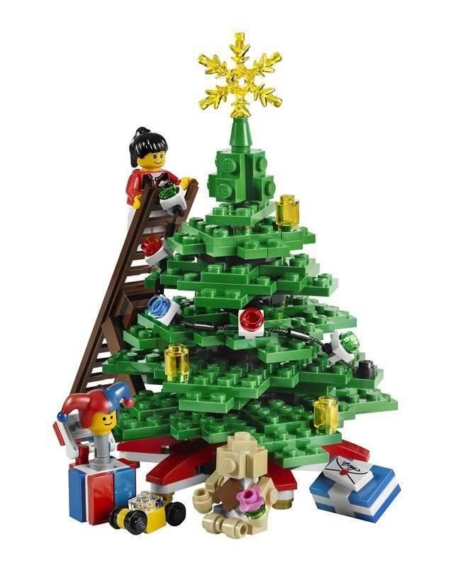 (10199) Winter Toy Shop 1_0673419121828_4