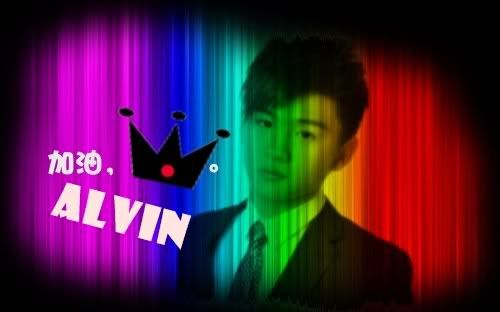 some of my edit alvin picture....come n c ALVIN