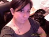 app 200711220123_002